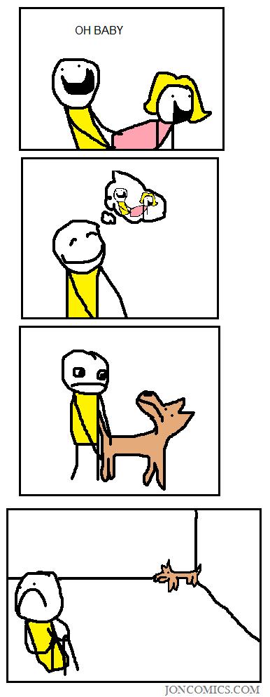31282-24145-3538_dog