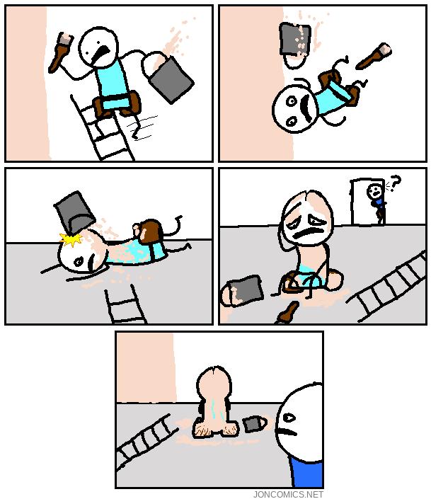 peenter