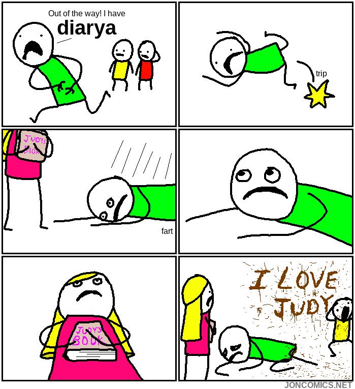diarya