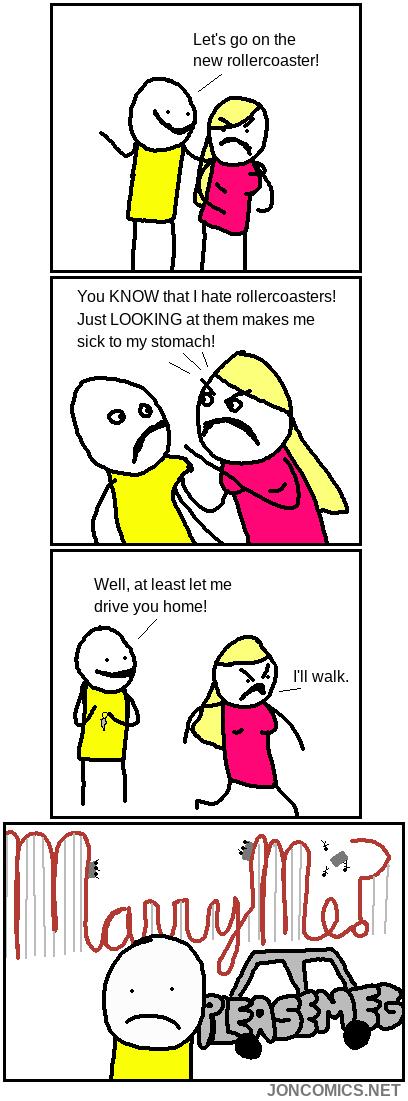 rollercoasteroflove